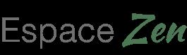 logo-espace-zen